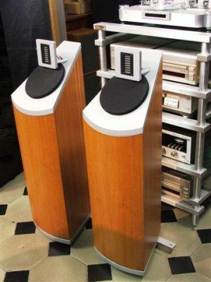 Kshzmoto Rev/êtement Jauge D/épaisseur LCD Num/érique Peinture /Épaisseur M/ètre Testeur Affichage LCD Mesure De Mesure Testeur Outil Instruments